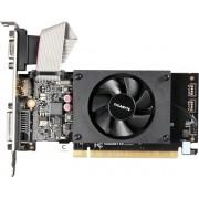 Gigabyte GV-N710D3-2GL NVIDIA 2GB videokaart