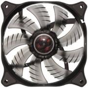 Ventilator pentru carcasa Cougar Dual-X Black HB 140mm