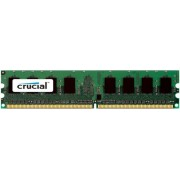 Memorie Crucial DDR2, 1x1GB, 667 MHz