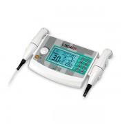 ITECH UT2 Professzionális ultrahang terápiás készülék
