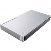 LaCie Disque dur externe 1 To USB 3.0 LaCie Porsche Design