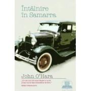 Intalnire in Samarra - John O Gara