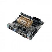 MB, ASUS N3050I-C /Intel N3050/ DDR3