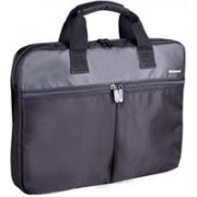 "Lenovo Torba 15.6""Simple Top loader Notebook bag"