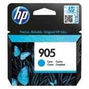 HP No. 905 Cyan Ink Cartridge