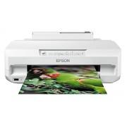 Epson Impression Expression Photo XP-55 avec 6 couleurs