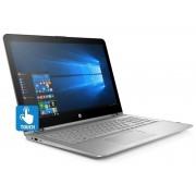 HP Envy x360 15-aq002nn i5-6200U 8GB 1TB+128GB SSD Win 10 Home FullHD Touch (W8Z70EA)