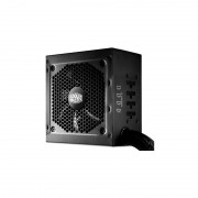 "SURSA COOLER MASTER G450M, 450W (real), fan 120mm, 80 Plus Bronze, 2x PCI-E (6+2), 6x S-ATA, semi-modulara ""RS450-AMAAB1-EU"""