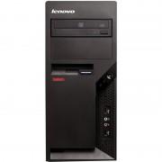 Lenovo Thinkcentre M58 2Go 160Go