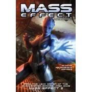 Mass Effect Volume 1: Redemption by Mac Walters