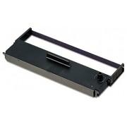 Epson TM-H5000II-012 (negru)