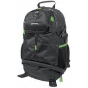 Manhattan Trekpack - Heavy-Duty, Top-Loading,