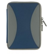 Kindle Latitude Jacket Navy Blue - AK4Z1CNB