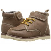 Carters Topeka 2 (ToddlerLittle Kid) Light Brown
