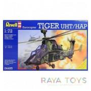 Хеликоптер Tiger Revell
