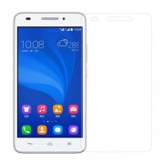 Geam Protectie Display Huawei Honor 4A / Y6 Anti-explosion