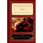 A Century of Sonnets by Paula R. Feldman