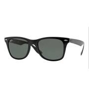 Ray-Ban Ochelari de soare unisex Wayfarer Liteforce Ray-Ban RB4195 601/71