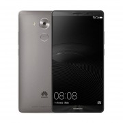 Huawei Mate 8 3+32GB Fingerprint 4G LTE Dual Sim Full Active Android 6.0 Octa Core 2.3GHz 6.0 inch FHD 8+16MP Gray