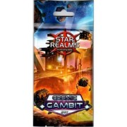 Star Realms - Cosmic Gambit Expansion
