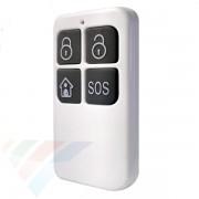 GeekLink SR-1 Telecomanda pentru aplicatii SMART Home