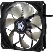 Ventilator Carcasa ID-Cooling NO-12025-SD 120mm