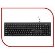 Клавиатура CBR KB-108