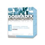 Dobradix Move 60 comprimidos