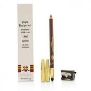 Phyto Khol Perfect Eyeliner (With Blender and Sharpener) - #Plum 1.2g/0.04oz Phyto Khol Перфектна Очна Линия (с Блендер и Острилка) - #Plum