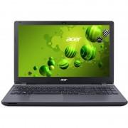 "Notebook Acer Aspire E5-573G, 15.6"" HD, Intel Pentium 3556U, 920M-2GB, RAM 4GB, HDD 1TB, Linux, Gri"