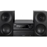 Sistem Audio HiFi Trevi HCX 1080 BT Negru