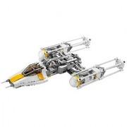 LEGO Star Wars Y-Wing Fighter