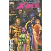 Astonishing X-Men N° 39 : Espèce En Danger ( 5 / 5 ) - X-Men / X-Factor + Exiles + X-Factor