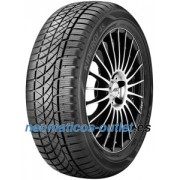 Hankook Kinergy 4S H740 ( 195/65 R15 91H )
