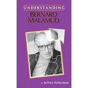 Understanding Bernard Malamud by Jeffrey Helterman