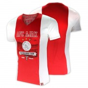 T-shirt Ajax Arena