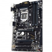 Placa de baza Gigabyte H170-HD3 DDR3 Intel LGA1151 ATX