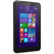 "HP Pro Tablet 408 G1 8.0"" LCD Atom Z3736F 2.16GHz 64GB Windows 10 Pro 32bit Tablet PC"