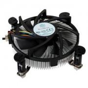 Cooler CPU SilverStone Nitrogon NT07-1156
