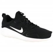 Pantofi sport barbati Nike Kaishi 2.0 833411-010