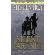 Silent Partner by Stephen W. Frey