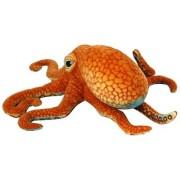 """Wishpets 15"""" Octopus Plush Toy by World Wide Scuba, LLC."""