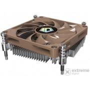 Ventilator ID-Cooling IS-20i CPU