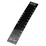 Europet Thermometer Lcd 20-32 Graden