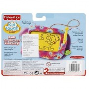 Fisher-Price Doodle Pro Doodle Pro Designs mini strawberries
