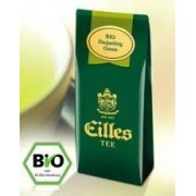 Eilles tè verde Darjeeling BIO 250 g
