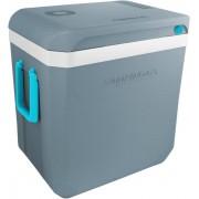 Campingaz Powerbox Plus Koelbox 36l 12V/230V grijs Koelboxen