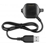 Suporte Carregamento/Dados Grande Forerunner 25 Garmin