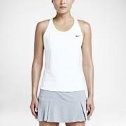 Nike Premier Maria Jacquard Strappy Women's Tennis Tank Top