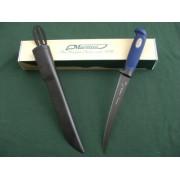 Marttiini cuţit 846014T(Filleting knife Martef 23 cm, without sheath)